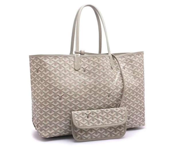 Pink sugao genuine leather handbag women shoulder bag luxury handbags fashion designer bags women famous brand tote bag shoulder bag purse