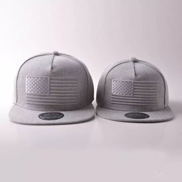 Top Cool child parents matching Snapback Caps suit for 4 to 8 years kids Sun Hat USA sigil caps best with boy and Dad outdoor