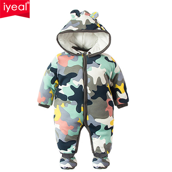 454429cd2948 Camo Jumpsuit Coupons