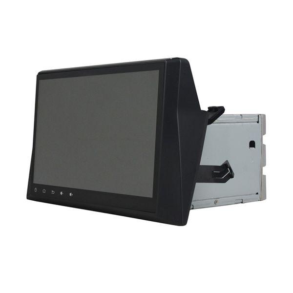 Car DVD player for Honda Accord 8 2008-2011 10.1inch 2GB RAM Octa-core Andriod 6.0 with GPS,Steering Wheel Control,Bluetooth,Radio