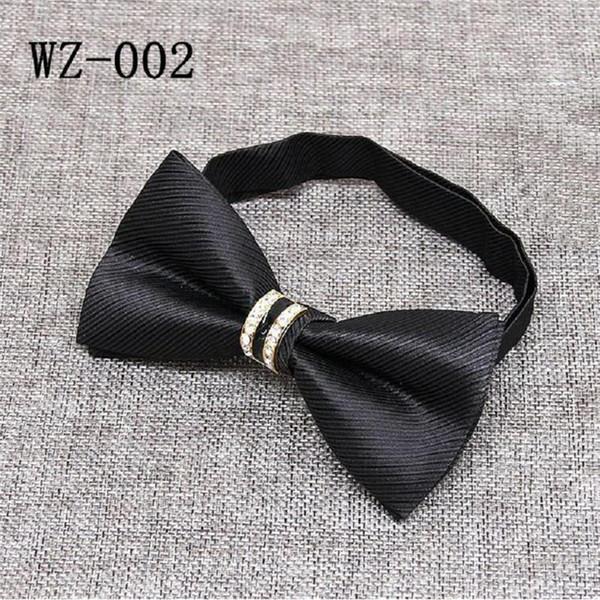 WZ002