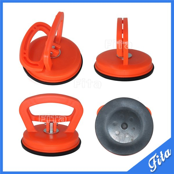 2PCS/LOT Suction Cup FITS For Macbook Pro iMac/ iPhone /iPad /iPod LCD Glass Repair Tool