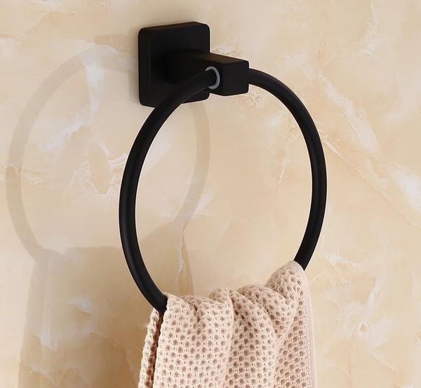 Towel Ring-2