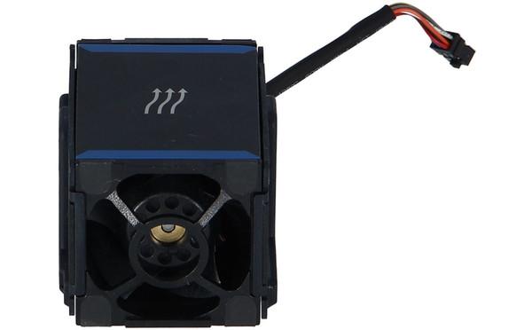 FOR HP DL160 G8 server cooling fan 663120-002 732660-001 703677-002 GFM0412SS