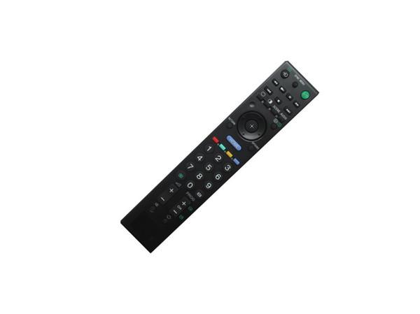 Remote Control For Sony KDL-32BX359 KDL-32EX355 RM-YD081 ADD Bravia LCD HDTV TV