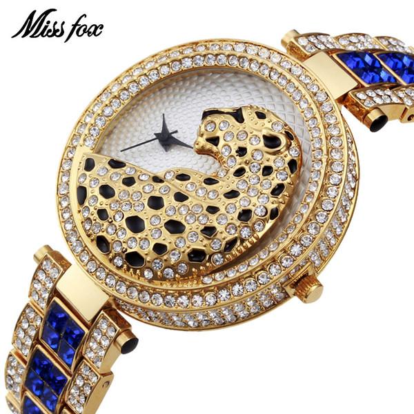 Woman Watch Lady Dress Watch Female Quartz Ladies Rose Gold Bracelet Top Brand Luxury Girl Clock