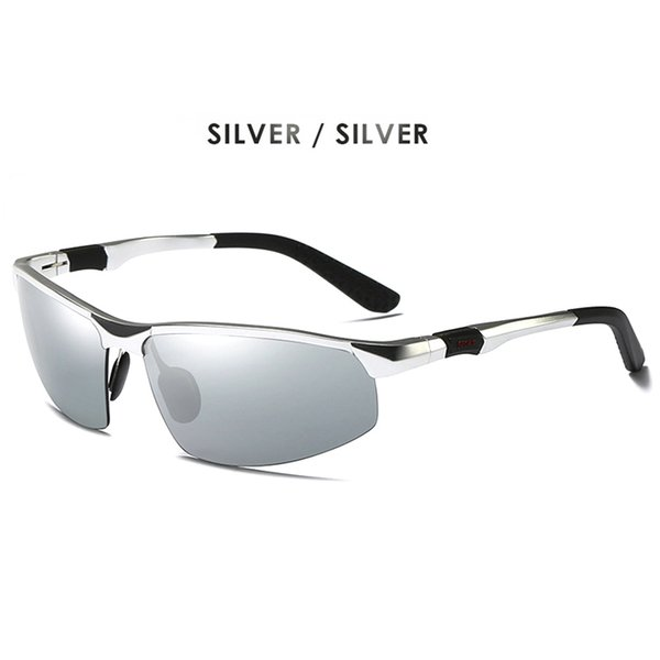 Серебро-серебро