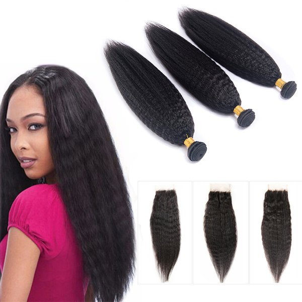 Yaki Curly Hair Extensions Coupons Promo Codes Deals 2018 Get