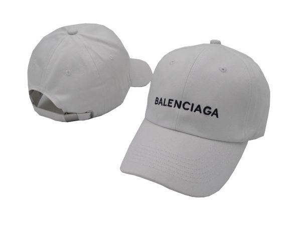 b418bfe721f 2018 Summer New English Letters Hat Men Outdoor Sports Hats For Men  Baseball Cap Ladies Sun Hat Adjustable bone snapback Sneakers Caps