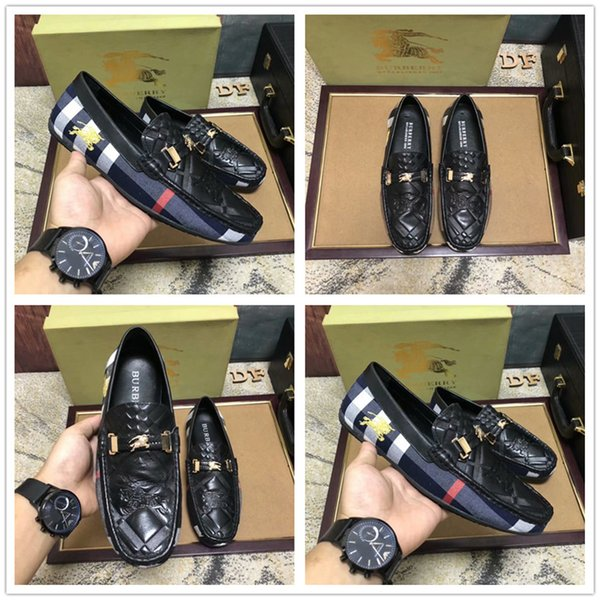 İtalyan yeni stiller Adam sivri burun elbise ayakkabı İtalyan tasarımcı erkek elbise ayakkabı hakiki deri siyah lüks düğün ayakkabı erkekler al ...