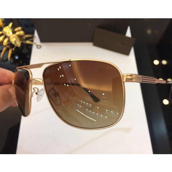 bcd53568ef4a7 Óculos de sol famious marca TF2205 designer de marca de luxo óculos de sol  para as mulheres homens com materiais importados dupla cor chapeamento de  óculos.