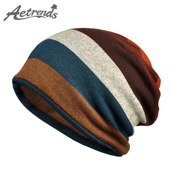 Damen Mütze Hut Flugbegleiterin Kappe Kopfbedeckung Wolle Wollmütze Vintage