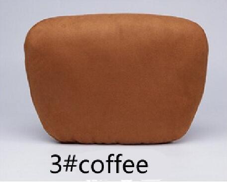 3 café