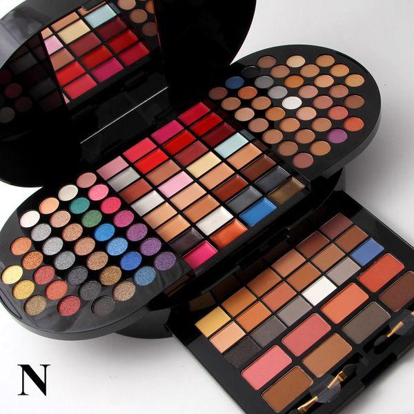 N (colore Sud America)