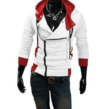 Blanco Rojo 1