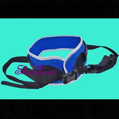 Transfer belt gait belts mobility assistance belt multifunctional nursing belt,new design medical care,walking aid belt