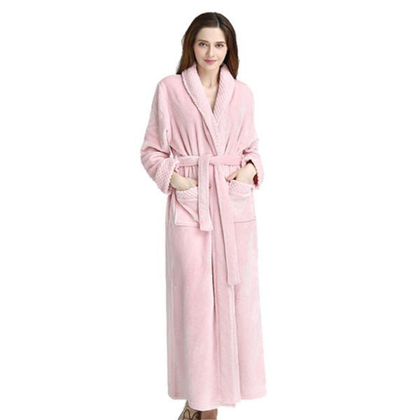 2aa7f2b94ac77 Dressing Gowns For Men Coupons