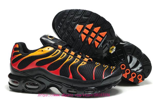 Zapatos de hombres 010