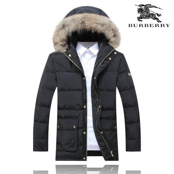 Auf Neue Daunenjacke dhgate Von 092811 Yunhui08146 2018 Winter Jacke 2 De comDhgate Herbst Und Großhandel Herren VqpGzMSU