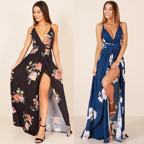 96797114a2 2018 Women Summer Dress Club Factory Kardashian Fashion Nova Large Size  Dress Women Party Gothic Clothing