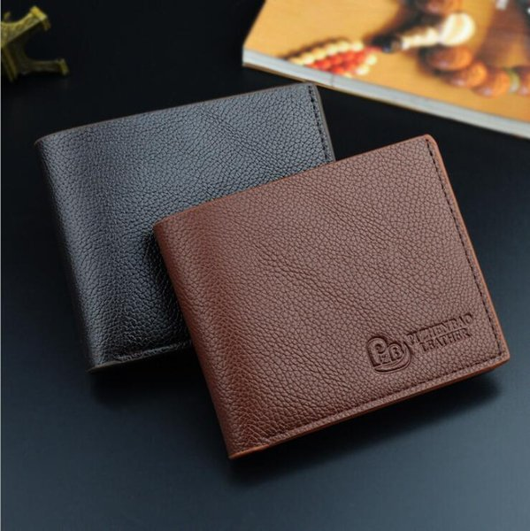 business 2018 New arrival brand short crocodile men's wallet,Genuine leather quality guarantee purse for male,coin purse, free ship...