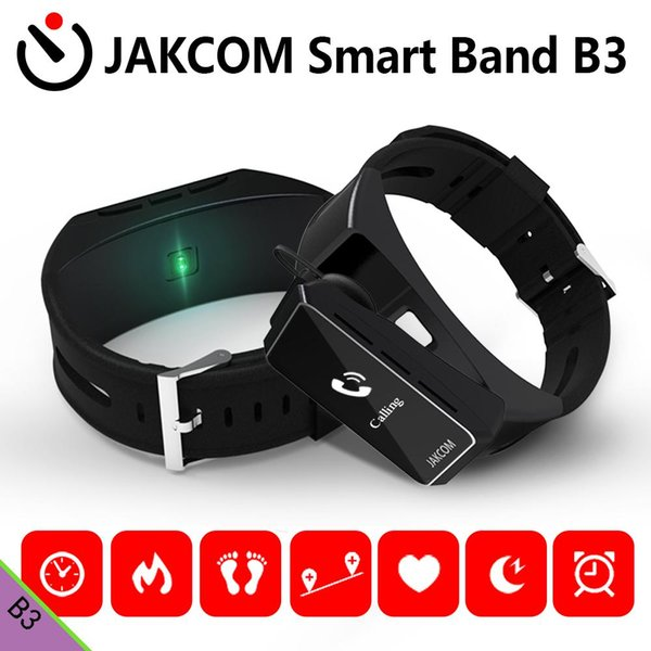 JAKCOM B3 Smart Watch Hot Sale in Smart Watches like smart watch dz09 kts relojes