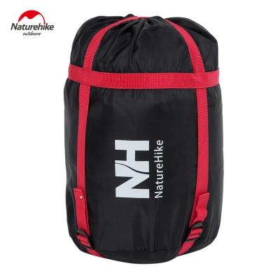 NatureHike Outdoor Camping Sac de couchage Compression Pack (Le sac de couchage n'est pas inclus) Camping Sac de couchage Sac B