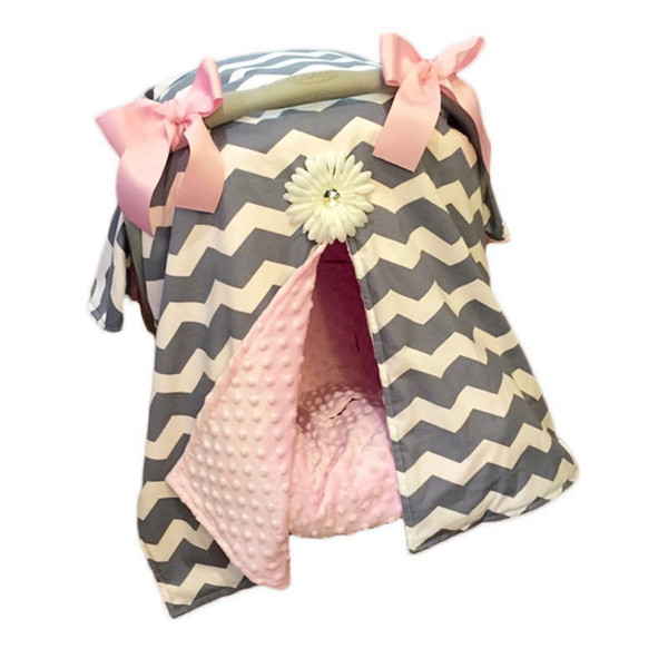 Superb Wholesale Infant Car Seat Canopy Cover Coupons Promo Codes Creativecarmelina Interior Chair Design Creativecarmelinacom