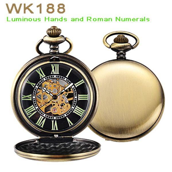 WK188