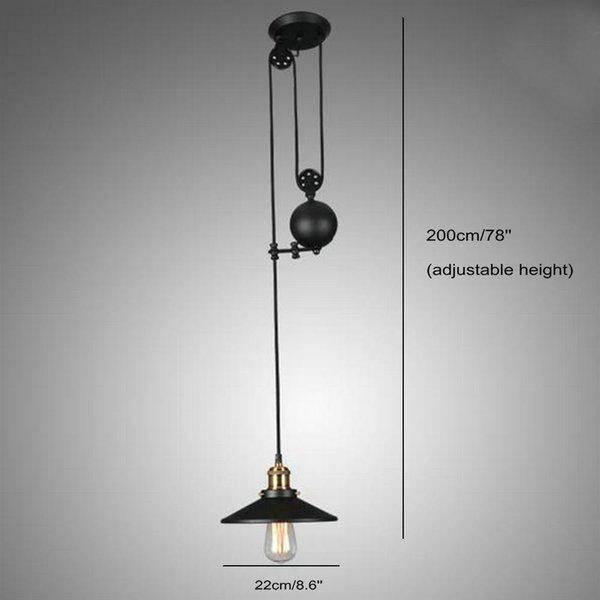 1 Lights