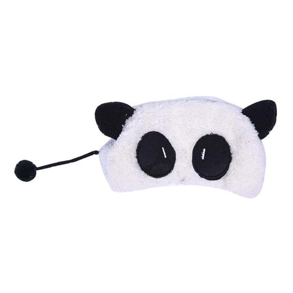 Горячие продажи мягкие плюшевые Панда карандаш телефон карты случае косметический макияж сумка кошелек
