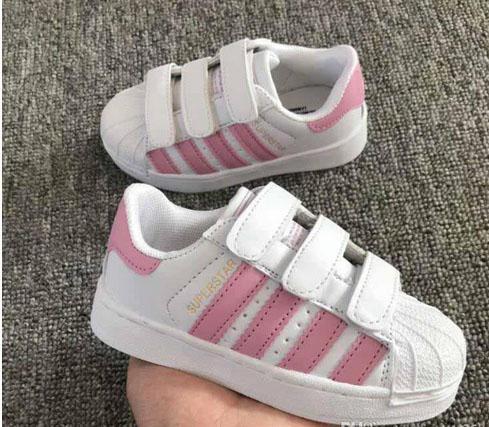 Bianco / rosa