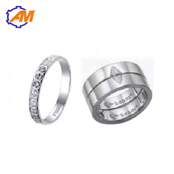 AM30 простой в использовании дешевый и простой в эксплуатации ювелирное кольцо ювелирный гравировальный станок горячие продажи
