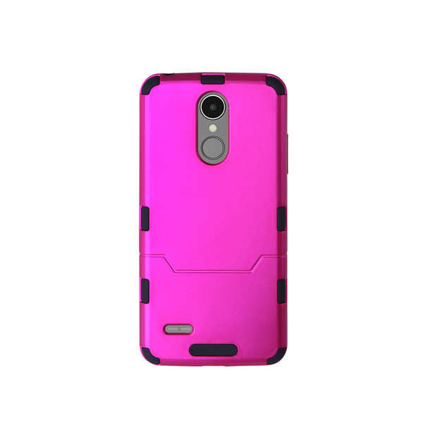 Hybrid Armor TPU Hard Case For Samsung Glaxy A3 A5 A7 2017 J1 Ace A5 A7 A8 A8 Plus 2018 Dual Layer Slim Wave ShockProof Skin Cover Defender