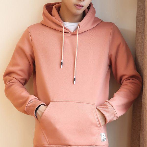 Color sólido rosa