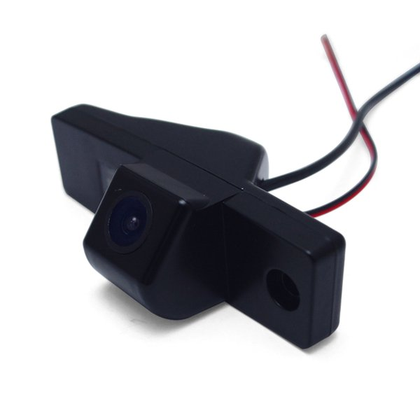 CHENYI Special Car Unibody CCD Backup Rear View Camera For Toyota Highlander HD Reversing Park Camera