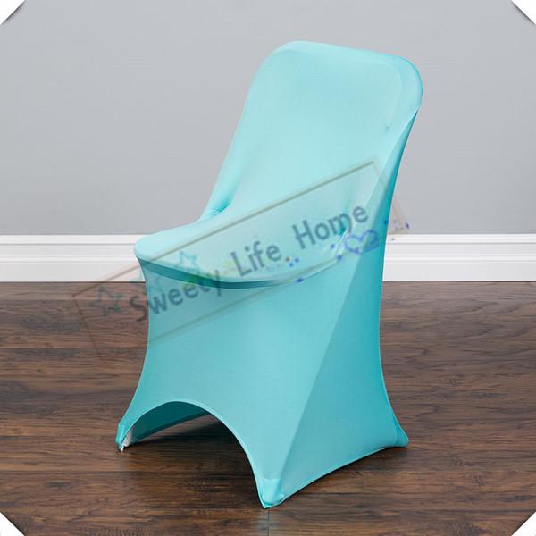 Tiffany color