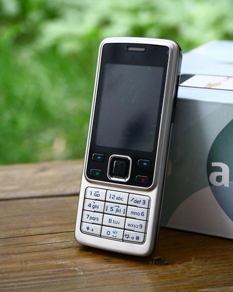 bar phone Camera FM sim card 4 stand by 2 inch 6300 cell phone with bluetooth camera FM radio