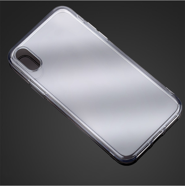best selling phone shell phone shell