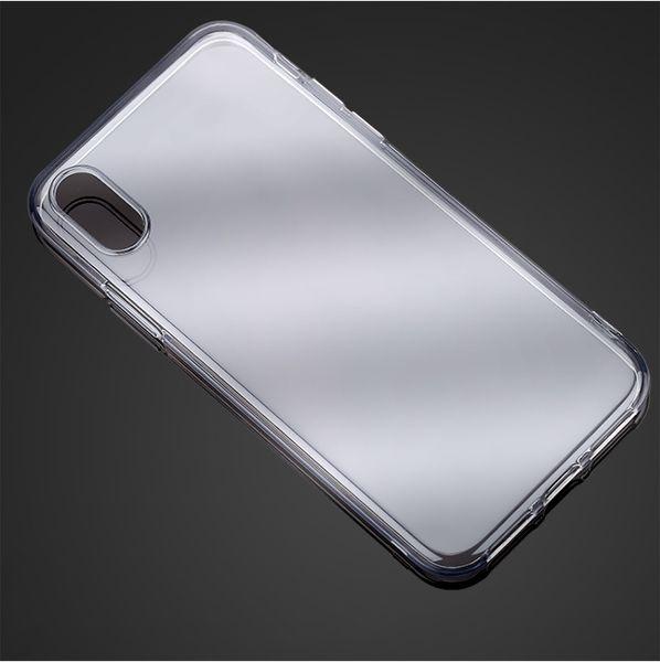 top popular phone shell phone shell 2021