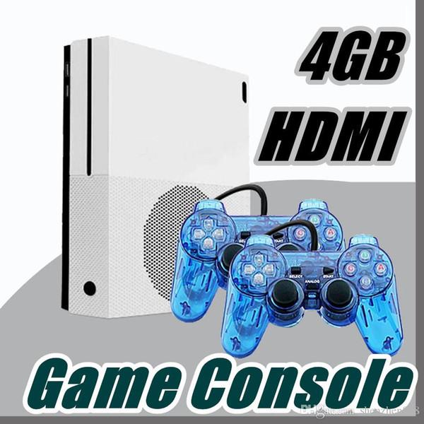 free gba games