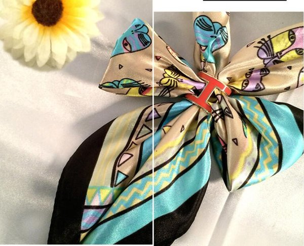 Pin spilla di gioielli di Fahsion spilla fibbia vintage fibbia di cristallo di lusso strass clip sciarpa per le donne gioielli dropshipping