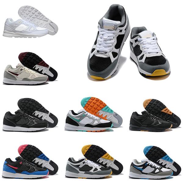 2 Größe 40 Laufschuhe Air Großhandels20188 Sport Span Alte Schuhe 45 Von II II Vativa Neue Span Großhandel Turnschuhe Linglingstore Nike Marke RL354qcSAj
