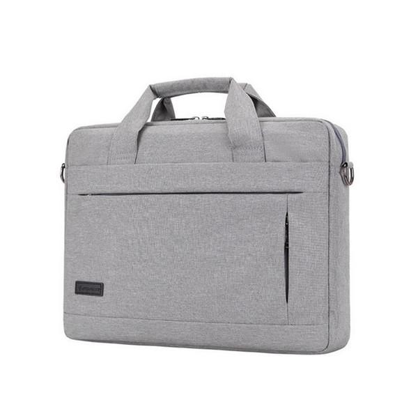 Laamei портфели путешествия портфель бизнес ноутбук сумка Macbook Pro Dell PC большой емкости ноутбук сумка для женщин мужчины