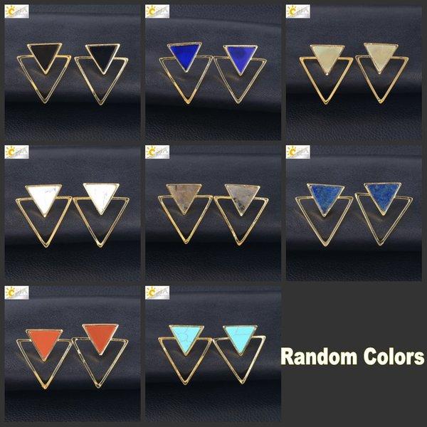 Random Colors-1Pair