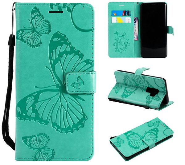 Wallet Magnet Flip Leather Case for Samsung galaxy J1 J2 J3 J5 J7 2016 Pro A5 A3 A8 2017 2018 Prime Cover Phone Case Soft Silicone