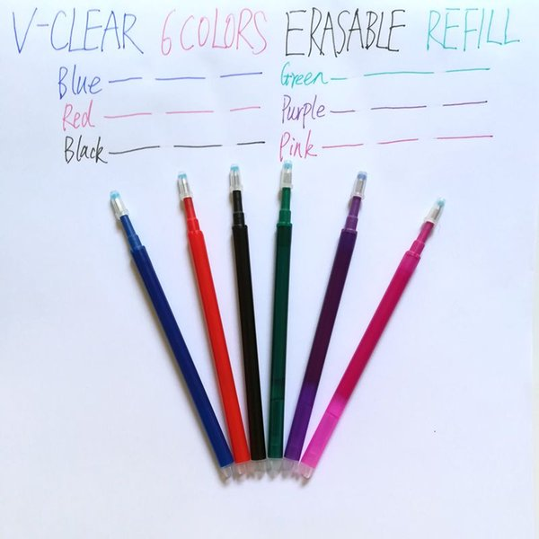 6 cores cada1