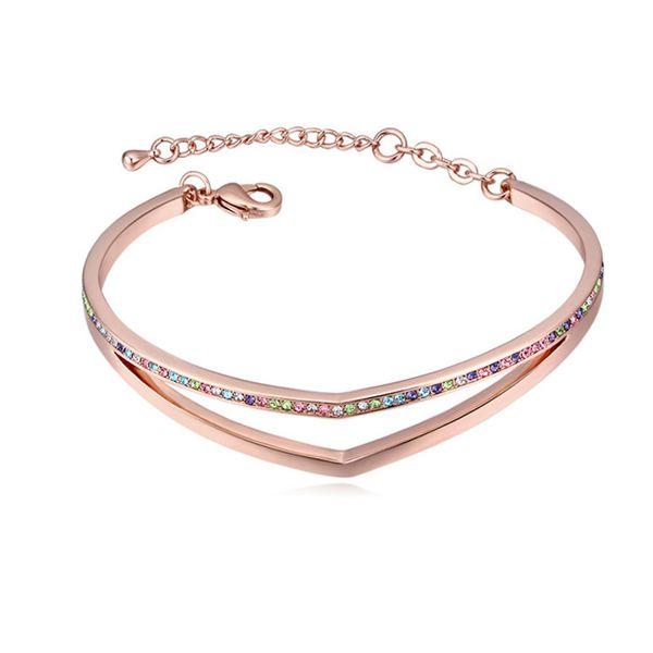 bijoux luxe femme