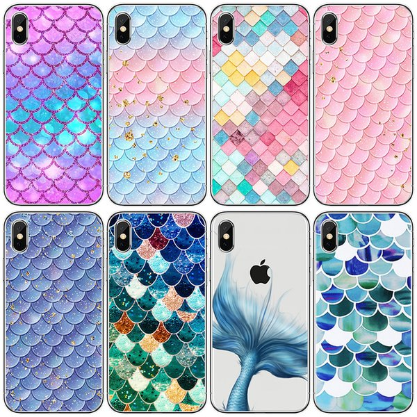 coque iphone xr silicone motif apple