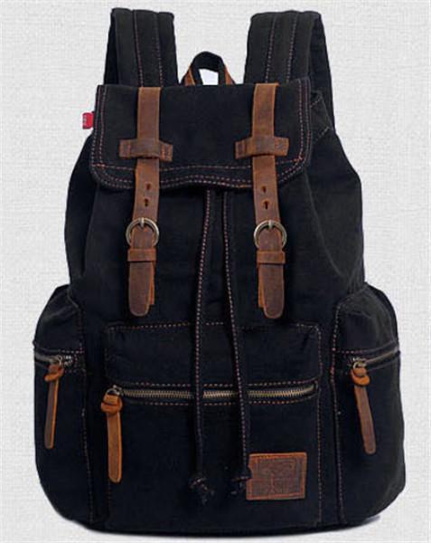 2018 styles Handbag Famous Designer Brand Name Fashion Leather Handbags men Tote Shoulder M Bags Lady Leather Handbags Bags purse china30